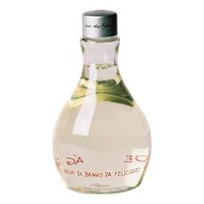 Água de Banho Priprioca DesodoranteCorporal