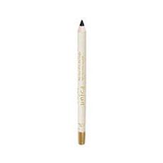 Lápis para Olhos Alta Fixação - NaturaÚnica