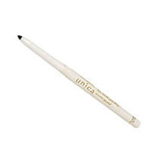 Lápis Retrátil para os Olhos Maciez e Precisão - NaturaÚnica