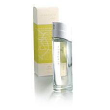 Desodorante Colônia Sintonia de Natura Feminino(cartucho)
