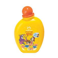 Natura Criança Shampoo CabelosCacheados