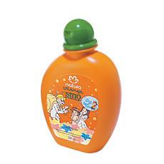 Natura Criança Shampoo Todos os Tipos deCabelo