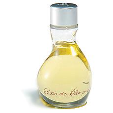 Natura Ekos Elixir de Breu Branco